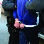 15:38 În arest pentru pornografie infantilă. Ce i-au găsit procurorii în calculator