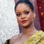 Rihanna consideră că Donald Trump este ''persoana cea mai bolnavă mintal din Statele Unite''