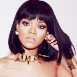 Rihanna va lansa o autobiografie vizuală de 500 de pagini