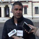 Ar putea pleca de la șefia CSM! Bălăeț, ofertat de un club de fotbal. Ce spune Romanescu