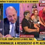 """România TV şi-a mărit audienţele cu vitamina """"C de la Caracal"""": postul are cele mai urmărite talk show-uri"""