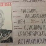 """A murit """"cea mai în vârstă femeie"""" de pe glob. Secretul longevităţii ei"""