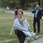 16:58 A murit soția lui Mircea Dinescu
