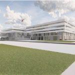 21:31 Cum va arăta Spitalul Regional de Urgență Craiova