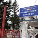 15:20 Managerul Spitalului Bumbești-Jiu: Manevrele de resuscitare, aproximativ o oră