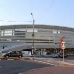 15:38 TOȚI copiii legitimați la cluburi sportive și TOȚI primarii, invitați la inaugurarea stadionului