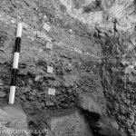 Arheologii au descoperit o stradă ''pierdută'' din Ierusalim, construită de Pilat din Pont