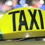 15:25 Razie a polițiștilor printre taximetriști. Amenzi pentru JUMĂTATE dintre cei controlați!