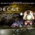 Trailerul filmului care prezintă salvarea dramatică a copiilor blocaţi în peştera din Thailanda, difuzat în premieră