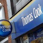 Toate cele 555 de magazine ale agenţiei de turism Thomas Cook vor fi cumpărate de compania rivală