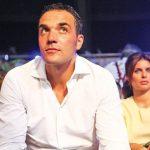 Țiriac Jr. se iubeşte cu Sorana Cârstea? Cum a ajuns în brațele tenismenei după divorțul de Ileana