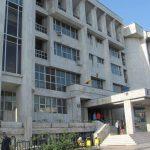 """07:58 """"Ziua porților deschise"""" la Tribunalul Gorj"""