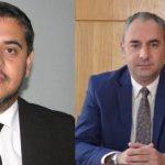 Adrian Tudor: Ciprian Florescu, binevenit în echipa de la municipiu!