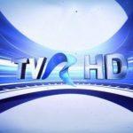 TVR HD se închide şi se lansează TVR 1 HD şi TVR 2 HD. Când se va produce schimbarea