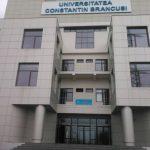 07:57 Deturnare de fonduri la UCB. A fost sesizat PARCHETUL