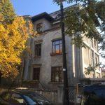 În ce vilă a locuit Tamara Buciuceanu! Sora de 88 de ani şi nepotul «Ionică» îi moștenesc averea