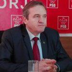 Weber: Lista pentru parlamentare, în funcție de APORTUL fiecăruia la prezidențiale și locale