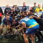"Minifotbal. Dream Team a câștigat Cupa României ""Dolce Vita"""