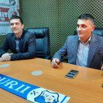 Interviurile Infinit FM din data de 5 noiembrie 2019. Invitați: Radu Miruță(USR) și Nicolae Ivan(ADN)