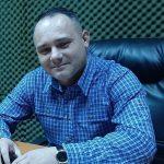 Salarii de LUX la Primăria Țicleni. Brănescu: 1 milion de euro pe an!