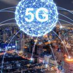 Unde pot accesa românii internetul 5G, la ce preţuri şi cu ce telefoane. Trei operatori din România au lansat servicii 5G