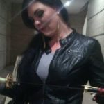 Cea mai temută femeie-interlop din Spania este o româncă