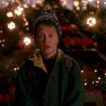 """Niciun Crăciun fără """"Singur acasă"""". Când va difuza Pro TV celebra serie"""
