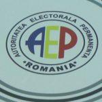 15:48 Începe campania electorală pentru turul al doilea al prezidențialelor