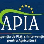 Aproape 15.000 de fermieri  gorjeni au primit AVANSUL de la APIA