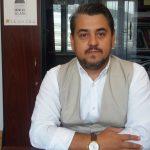Adrian Tudor: Propun o întâlnire cu conducerea Clubului Pandurii