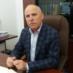 Aurel Popescu: Sper să nu fie nicio altă mișcare în organizație. Romanescu: N-am niciun BLAT cu nimeni