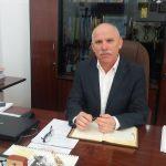 Aurel Popescu: În 2020, localele SE JOACĂ