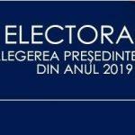 14:48 REZULTATE FINALE alegeri prezidențiale