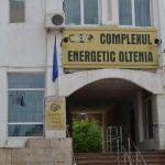 08:02 Accident de muncă la CE Oltenia. Un lăcătuş mecanic şi-a pierdut viaţa