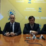 15:36 Romanescu: Este momentul să ne despărțim de cei 30 de ani de comunism