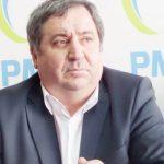 Liderul PMP Argeș, ȘEF la ENERGIE? Ce spune Vîlceanu