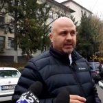 Deputatul Ungureanu: Promit! GRUPUL MAFIOT de la SJU Târgu-Jiu va fi destructurat!