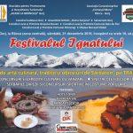 19:22 Festivalul Ignatului, Rânca, 21 decembrie