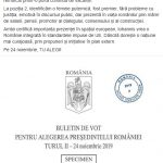 15:31 Cârciumaru, noi critici la adresa lui Iohannis: E cel mai ABSENT președinte din UE