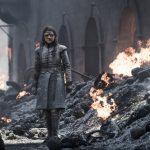"""O vedetă din """"Game of Thrones"""" a dezvăluit că a fost filmat un final alternativ"""
