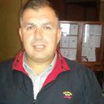 Primarul Popescu: La ALDE Gorj, se mănâncă între ei!