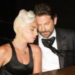 Lady Gaga a confirmat că duetul cu Bradley Cooper, de la Gala Oscar, a fost ''orchestrat'' ca să arăte ca o poveste de dragoste