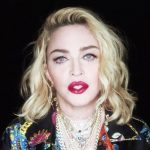 Madonna anulează mai multe concerte ''la recomandarea medicilor''