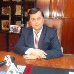 Marcel Romanescu: Financiar, situația Primăriei Târgu-Jiu, FOARTE BUNĂ