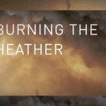 Pet Shop Boys - Burning the heather