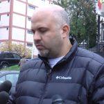 22:15 SURPRIZĂ! Deputatul care a venit la Târgu-Jiu vrea PRIMAR la Cluj
