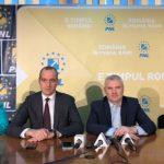 Vîlceanu: Vor fi virate cele 5 milioane de euro către UM Sadu