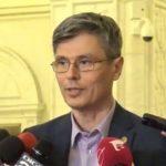 16:06 Ministru: Voucherele SE ACORDĂ în continuare