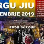 Unde va avea loc PARADA MILITARĂ. MEGA Concert Zdob și Zdub pe 1 decembrie