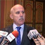 Cârciumaru NU va fi pe lista PSD Târgu-Jiu. Aurel Popescu vrea city manager